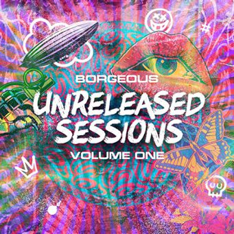 unreleased-sessionss