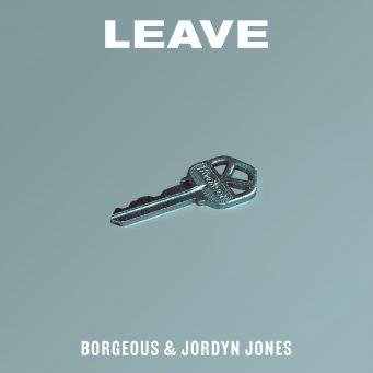 Borgeous_Leave-Final (1)